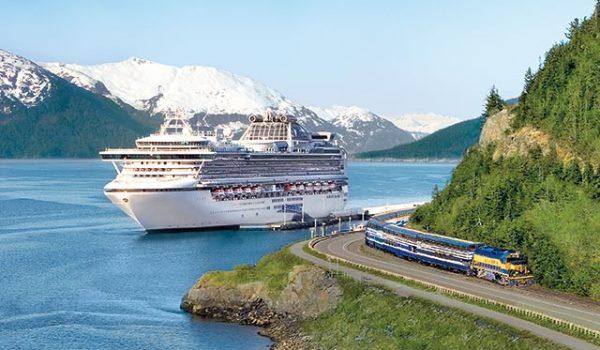 Vancouver Tour / Vancouver Tours
