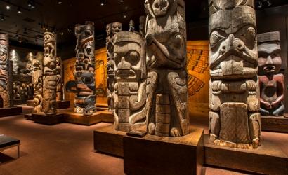 Royal BC Museum Vancouver Tour - Vancouver Tours - Vancouver City Tours