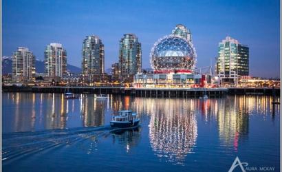 Vancouver Tour - Vancouver Tours - Vancouver City Tours