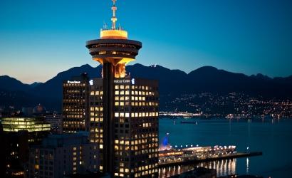 Vancouver - Vancouver lookout - Vancouver Tour